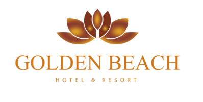 Golden Beach Hotel and Resort